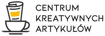 Centrum Kreatywnych Artykułów